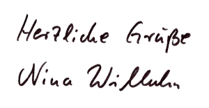 Nina Willuhn